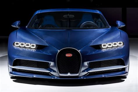 bugatti chiron red bugatti chiron grand sport roadster rendering looks cool