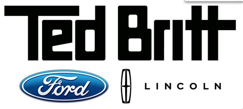 ted britt ford lincoln chantilly chantilly va read