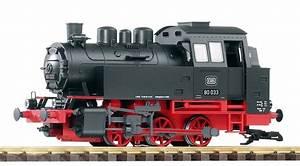 Steam Rechnung : piko dampflokomotive mit dampf spur g dampflok br 80 db gleichstrom online kaufen otto ~ Themetempest.com Abrechnung