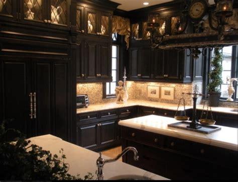 kitchen backsplash brick 1000 images about fav kitchens on 2200