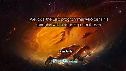 Halen Van Programmer Wallpapers Iphone Quotes Thoughts
