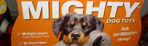 resources links pet stores in little rock ar