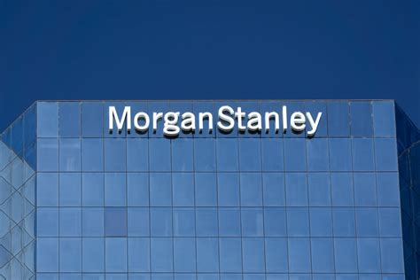 morgan stanley announces launch  morgan stanley access