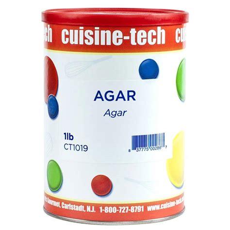 agar agar cuisine buy agar agar powdered agar gourmet food
