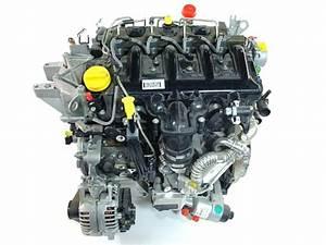 Renault Master 2 5 Dci : renault master 2 5 dci mt l3h2 100 hp specification ~ Jslefanu.com Haus und Dekorationen