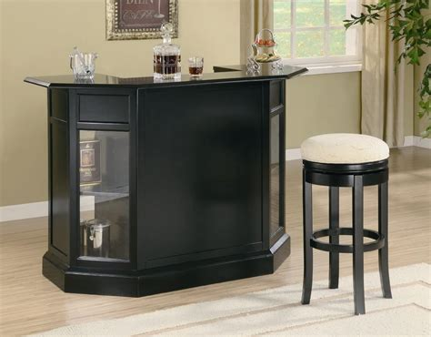 Mini Bar Furniture by 30 Top Home Bar Cabinets Sets Wine Bars