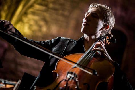 adrien bellom orchestre de chambre nouvelle europe