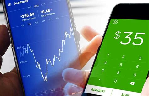Not only is it safe and fast, but it's also free. Crypto Investors Make Square Cash App Outpace Coinbase as Top Bitcoin Buying App