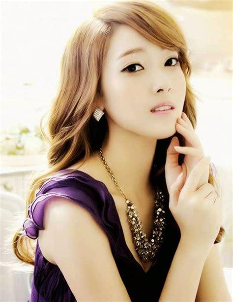 korean hair style 2014 korean hair style fresh images 2014 world