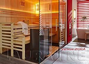 Sauna Im Keller : sauna kaufen was muss ich beachten die besten tipps ~ Buech-reservation.com Haus und Dekorationen