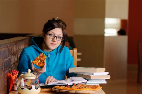 food insecurity    college students  suffer