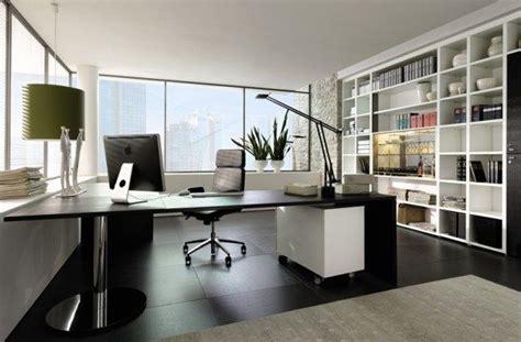 12 modern home office ideas cozy enough freshome com