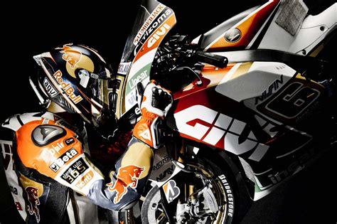 motogp wallpapers  images