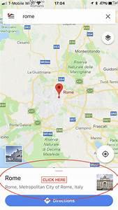 Image Google Map : how to use offline maps a top 5 map app comparison ~ Medecine-chirurgie-esthetiques.com Avis de Voitures