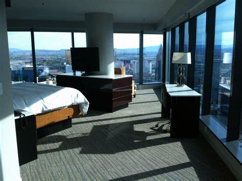 Elara Las Vegas 2 Bedroom Suite by Elara 3 Bedroom Suite Rooms