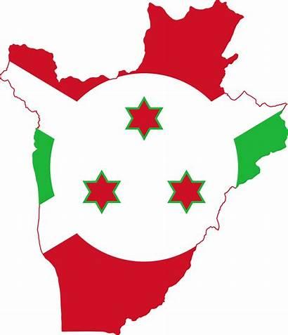 Burundi Flag Map Svg Wiki Wikimedia Commons