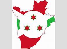 Burundi Premier League Wikipedia