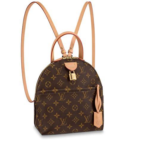 high quality replica louis vuitton monogram bag lv moon backpack  sale