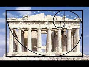 Intro to Humanities Fall Final Project: Golden Ratio.mov ...