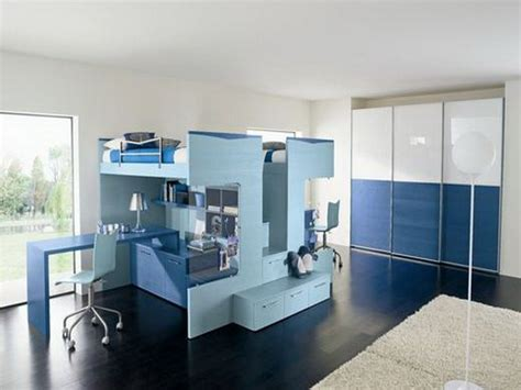 Desks With Storage For Adults by U Shaped White Loft Bed With Desk And Storage For Adults