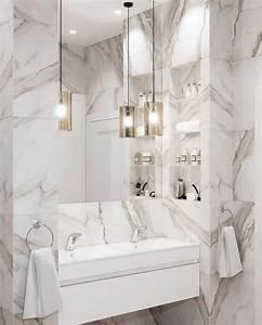 Luxurious, Bathroom