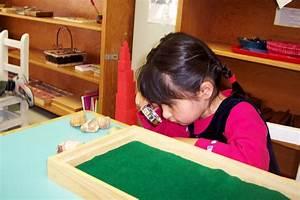 Pathway Montessori Preschool – Pathway Montessori