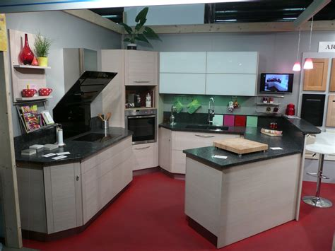 colonne d angle cuisine cuisine moderne rangement