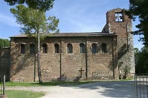 Pieve di San Michele Arcangelo Riviera di Rimini