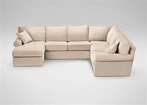 ethan allen sofas reviews living room ethan allen With sectional sofa bed ethan allen