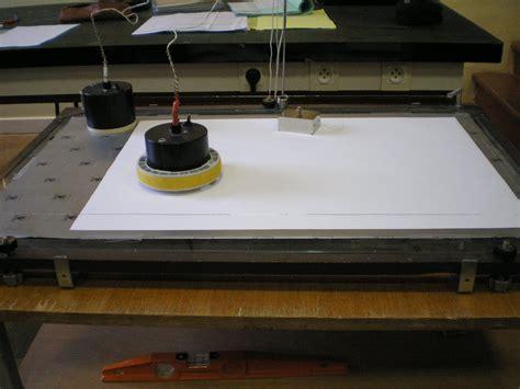 tp de physique de terminale s tp de physique 7 table 224 coussins d air