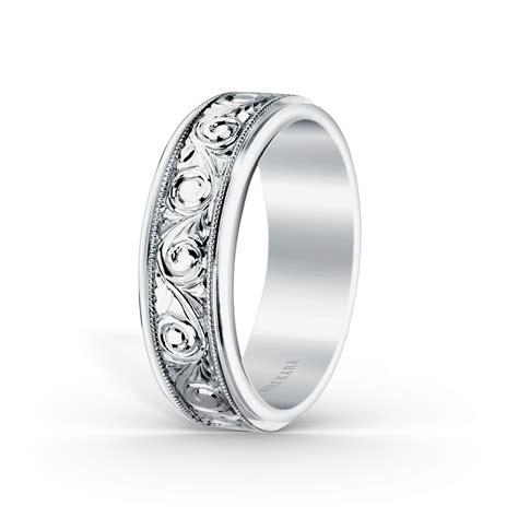 unique gents wedding ring designs matvuk