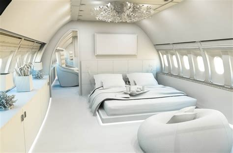 citation x interior design embraer lineage 1000 for jet with bedroom