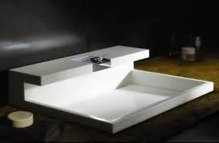 Designer Bathroom Sinks Modern Bathroom Sinks Bathware