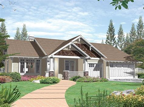 small house plans modern 1800 sq ranch house plans house design and