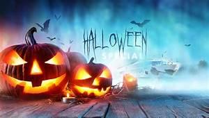 Schöne Halloween Bilder : halloween special mit gruselig sch nen angeboten a rosa blog ~ Watch28wear.com Haus und Dekorationen