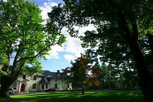 June | 2014 | Boston University Tanglewood Institute