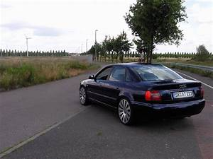 Audi A4 B5 Felgen : audi a4 b5 tuning audi a4 b5 johnywheels ~ Jslefanu.com Haus und Dekorationen