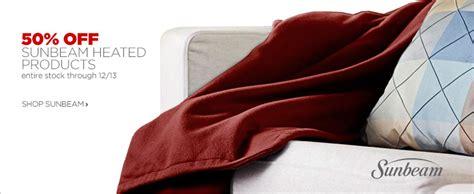 Error 404--not Found Arkansas Razorback Baby Blanket Hungry Caterpillar Knitting Pattern Sewing Patterns Fleece Natural Blankets Australia Sleep Tight For Loom Sleepers Target Antique Victorian Box
