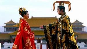 Empress Ki Episode 1 Recap Daebak Dramas