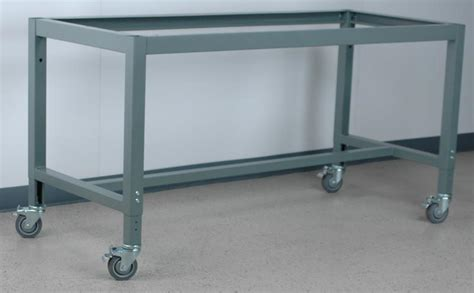 carv  workbench plans  wheels