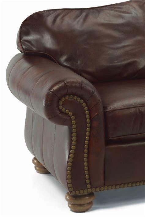 flexsteel bexley leather sofa price bexley sol by flexsteel belfort furniture flexsteel
