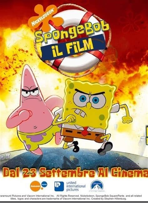 spongebob squarepants   full