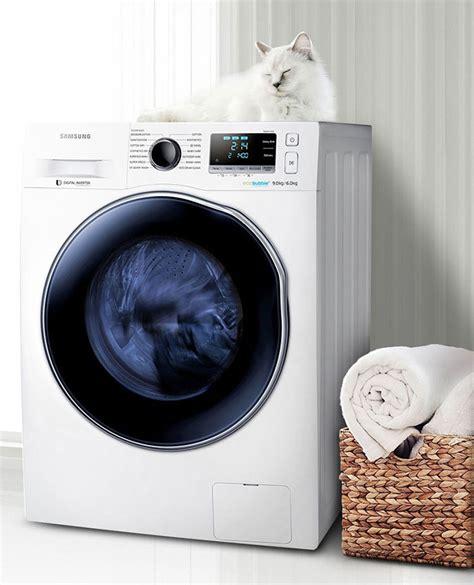 comment choisir lave linge economie bien choisir un lavelinge superior comment choisir