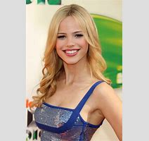 Halston Sage Nickelodeon S Th Annual Kids Choice Awards In La St March Photos
