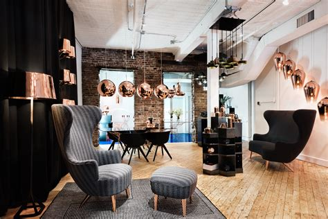 blue living room chairs tom dixon official