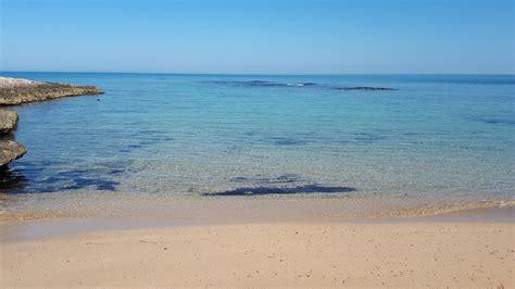 vacanze ostuni sul mare casa corallo 171 vacanze ostuni