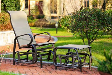 cast aluminum patio furniture garden furniture outdoor
