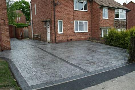 societe creative beton b 233 tons d 233 coratifs meilleur prix m2