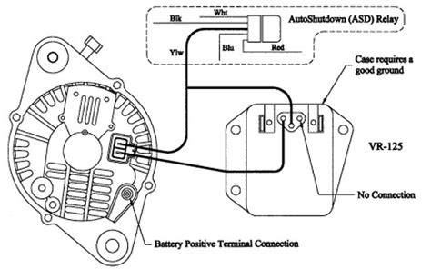Dodge Min Alternator Regulator Wiring Diagram by Megasquirt Install Problems Dsmtuners