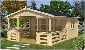Gartenhaus mit terrassen berdachung download page beste for Gartenhaus terrassenüberdachung